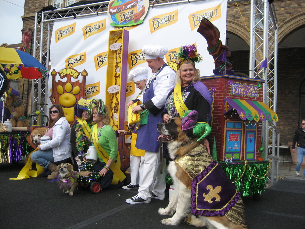 Beggin Pet Parade Photos 124.jpg