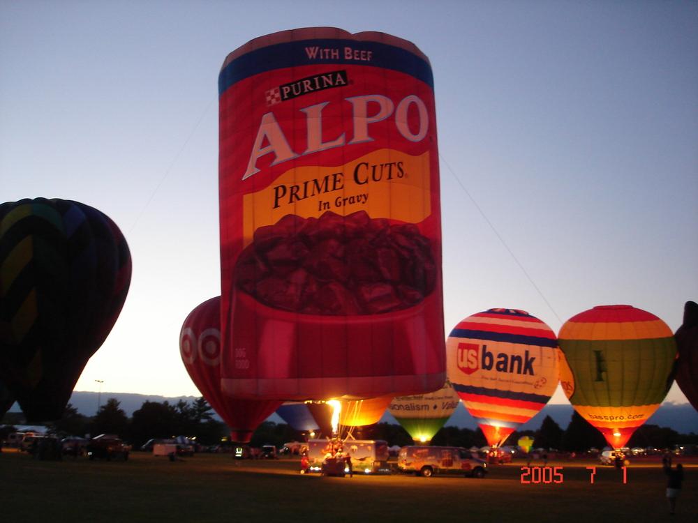 Alpo6.jpg