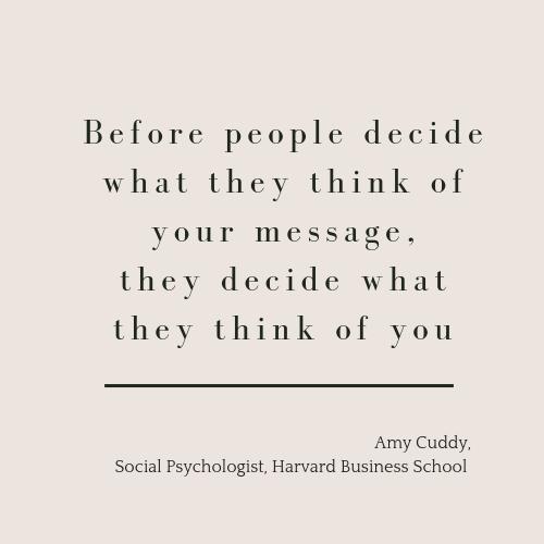 Amy Cuddy quote.jpg