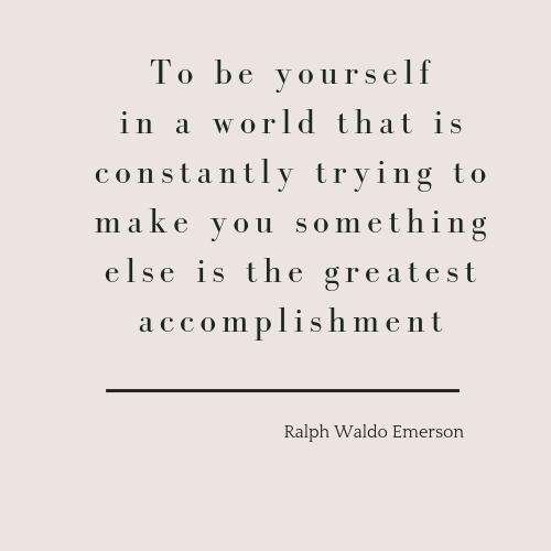 Emerson quote.jpg