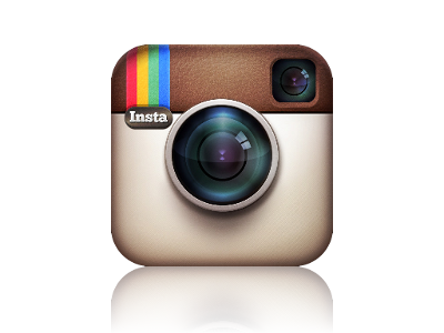 Instagram reflection.png