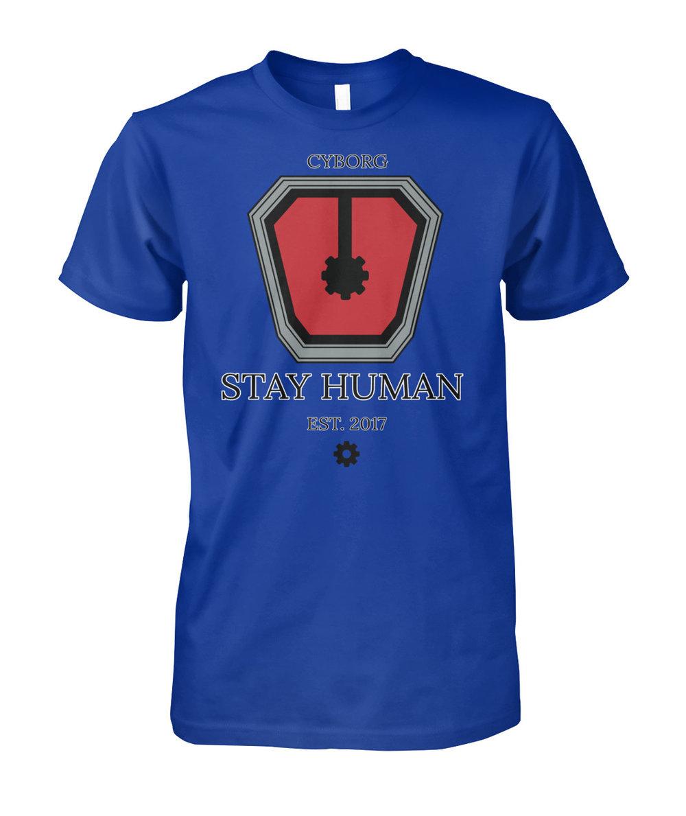 blue-tshirt.jpg