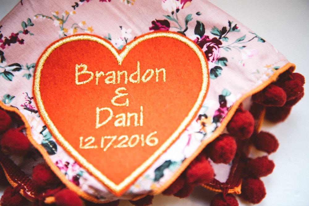 Dani&Brandon-6.jpg