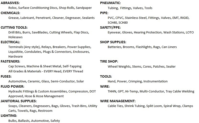 products list.jpg
