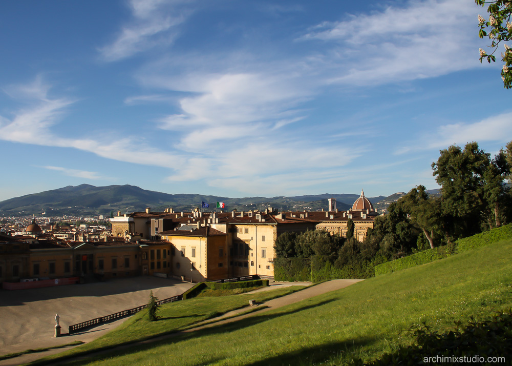 2016_04_Italy_Florence-6.jpg