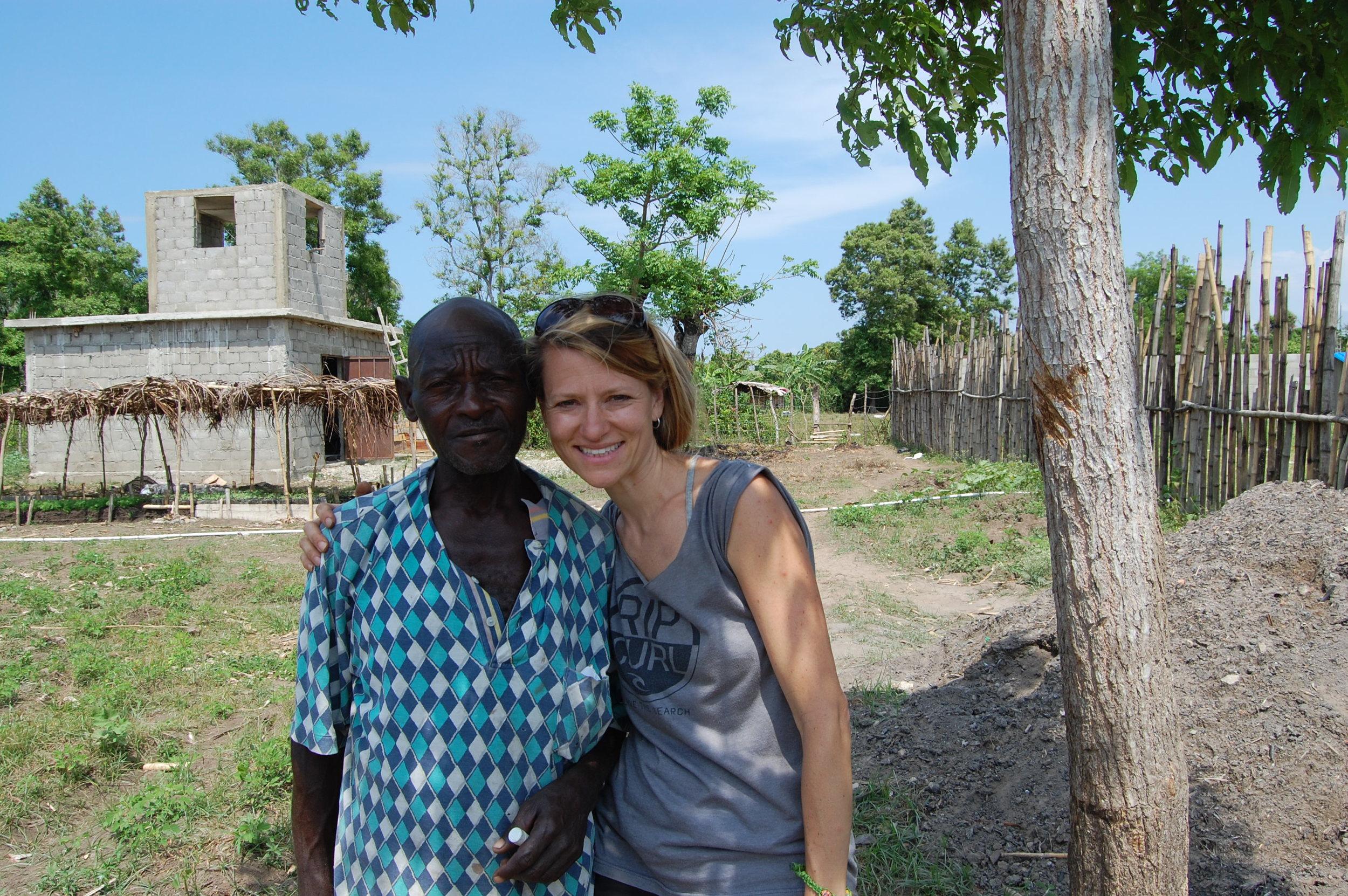 Haiti faves (80)