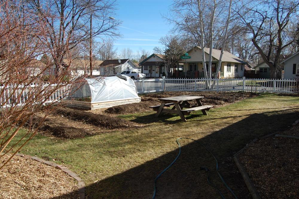 March 2012 042.jpg