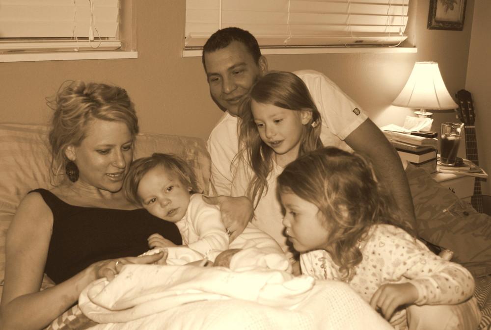 Gia's birth family.jpg