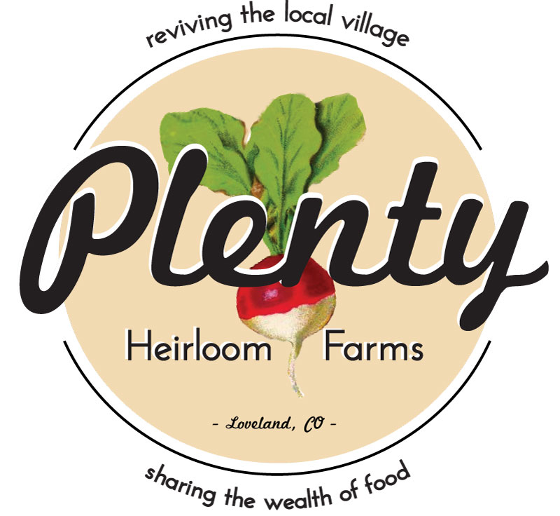 Local neighborhood farming and wood-fired sourdough!  Learn more about what we are doing locally!