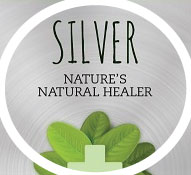Click here to get the best informational booklet about Silver Sol's many uses