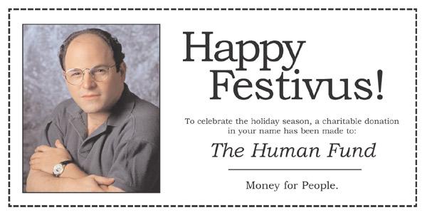 the human fund.jpg