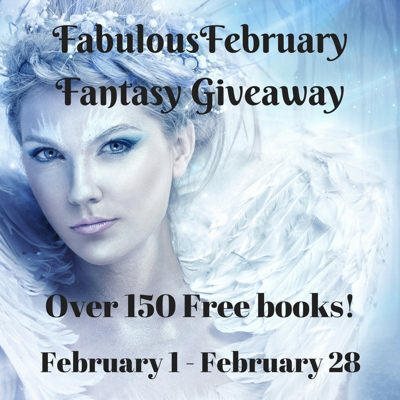 Fantasy February.jpg