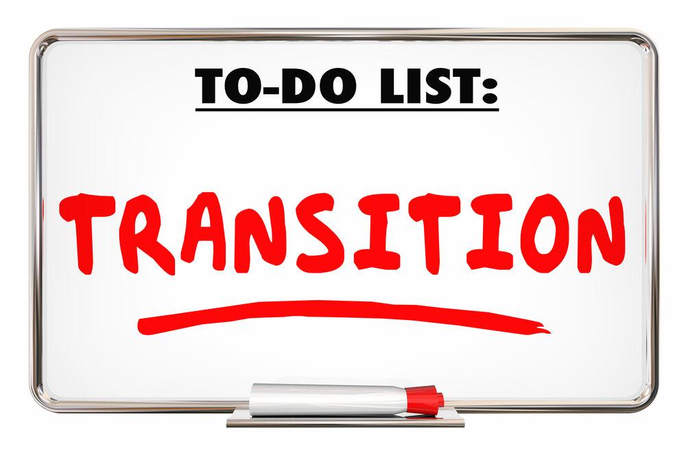 transitioning_your_teen_robinglassey.jpg