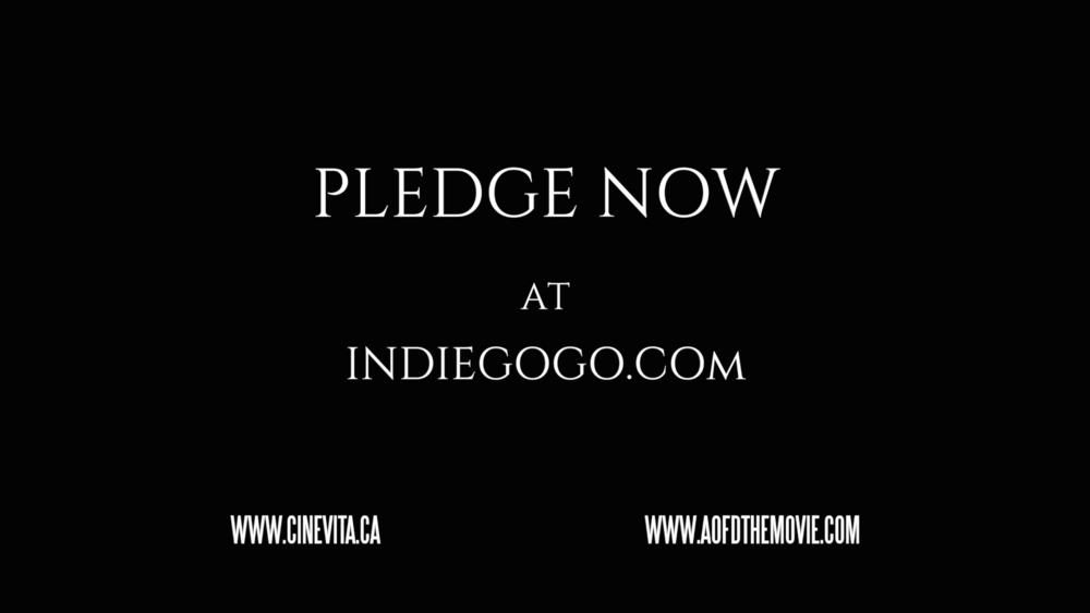 Pledge.png