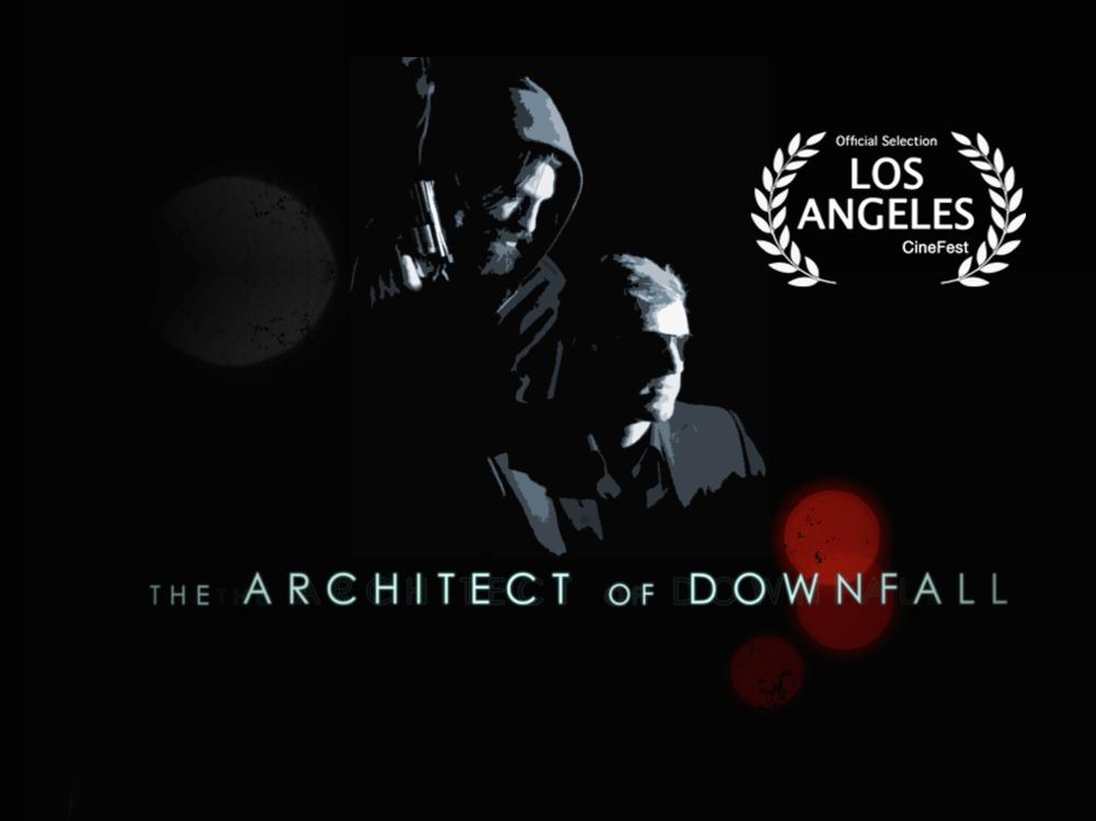LA Cinefest.png