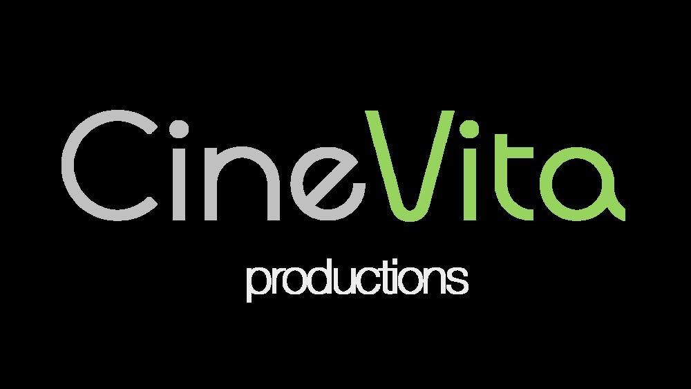 CineVita Logo 2015.png