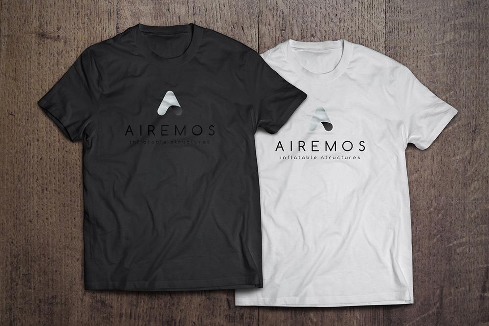 airemos_tshirt.jpg
