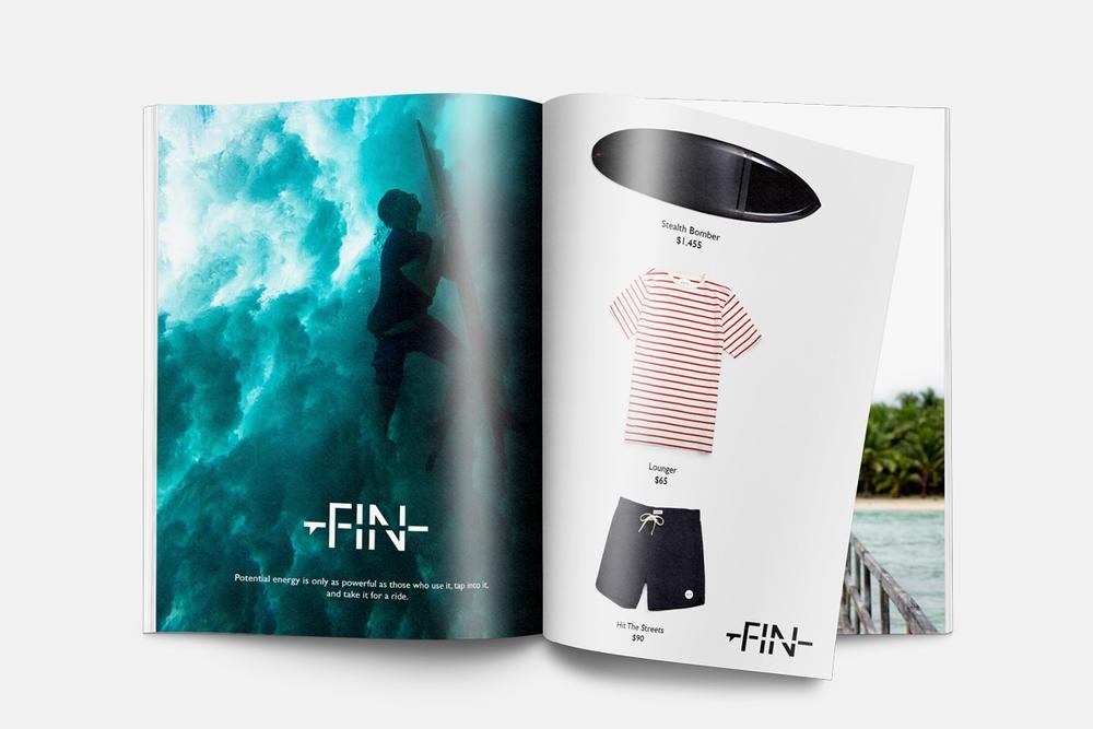 fin_magazine.jpg