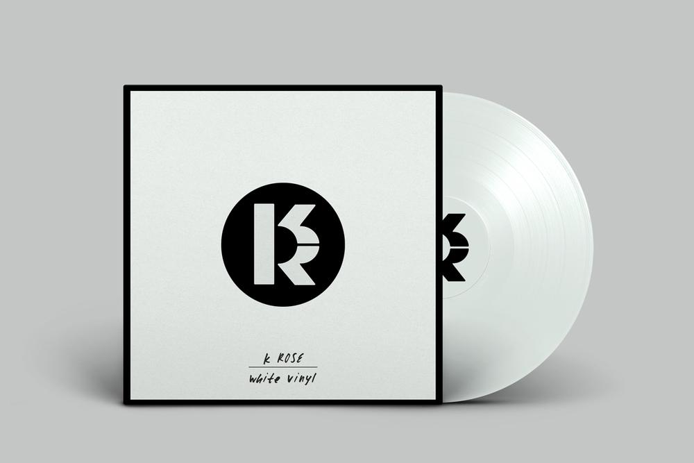 krose_white_vinyl.jpg