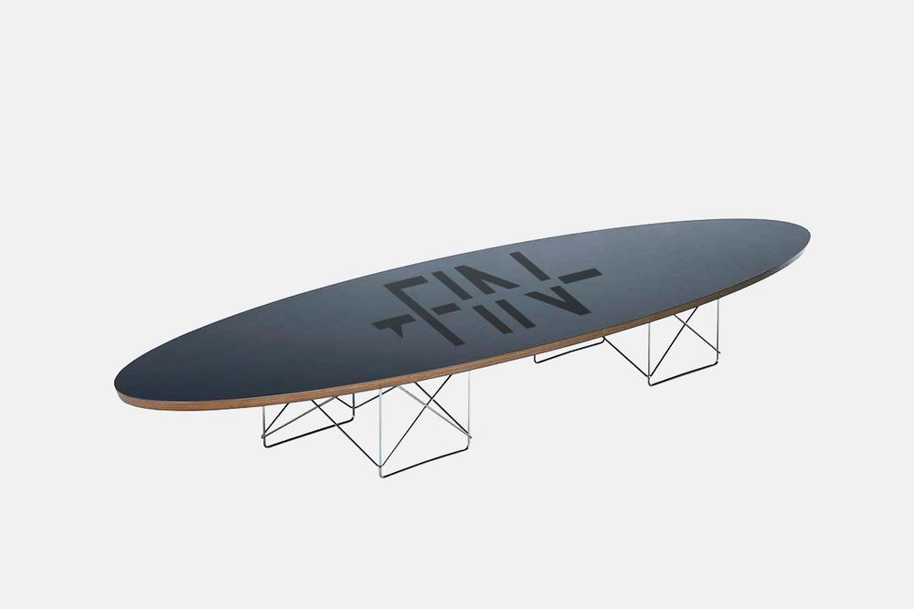 FIN_table.jpg