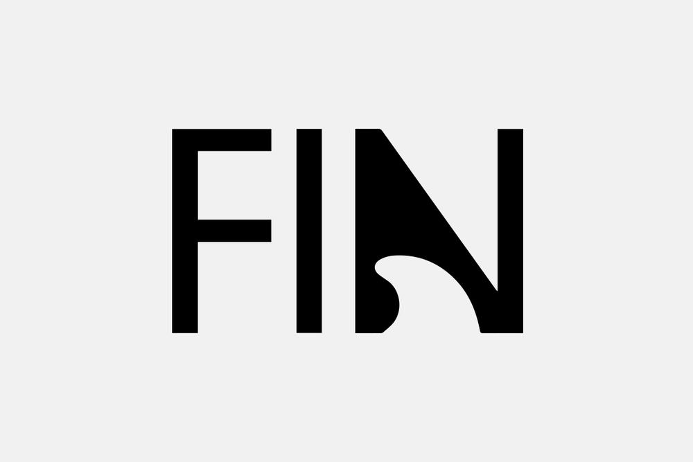fin_logo2.jpg