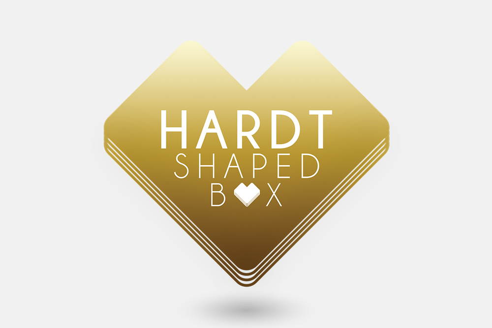 hardtshapedbox_logo.jpg