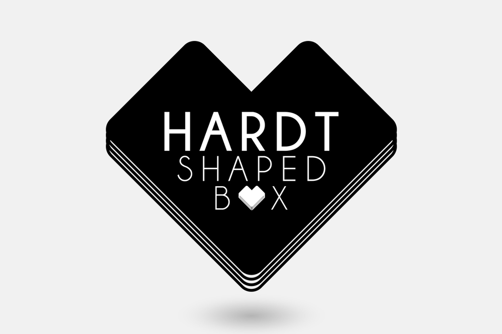 hardtshapedbox_logo_black.jpg