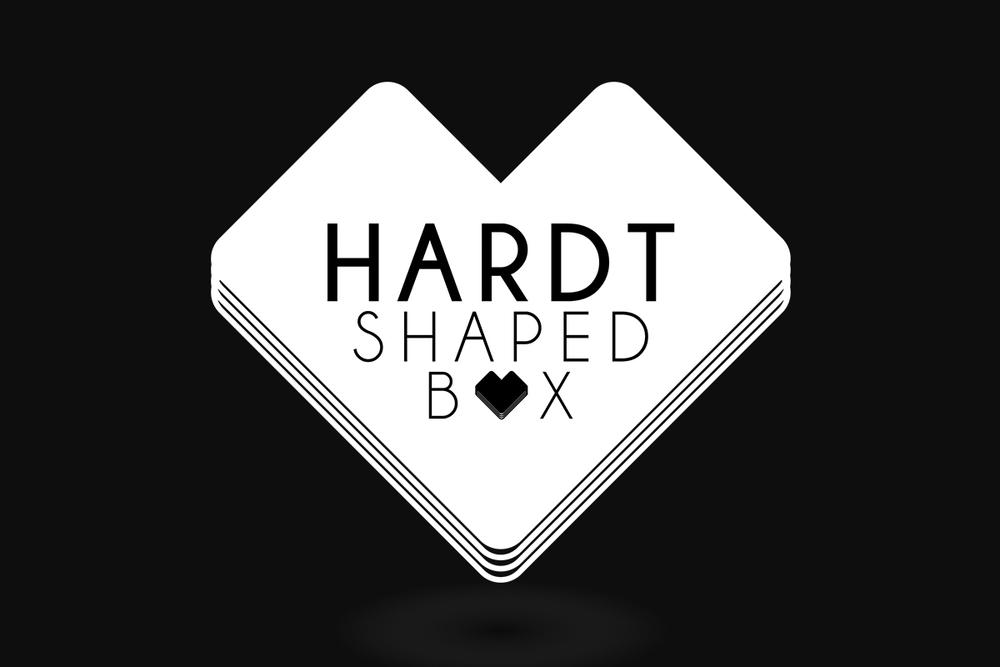 hardtshapedbox_logo_white.jpg