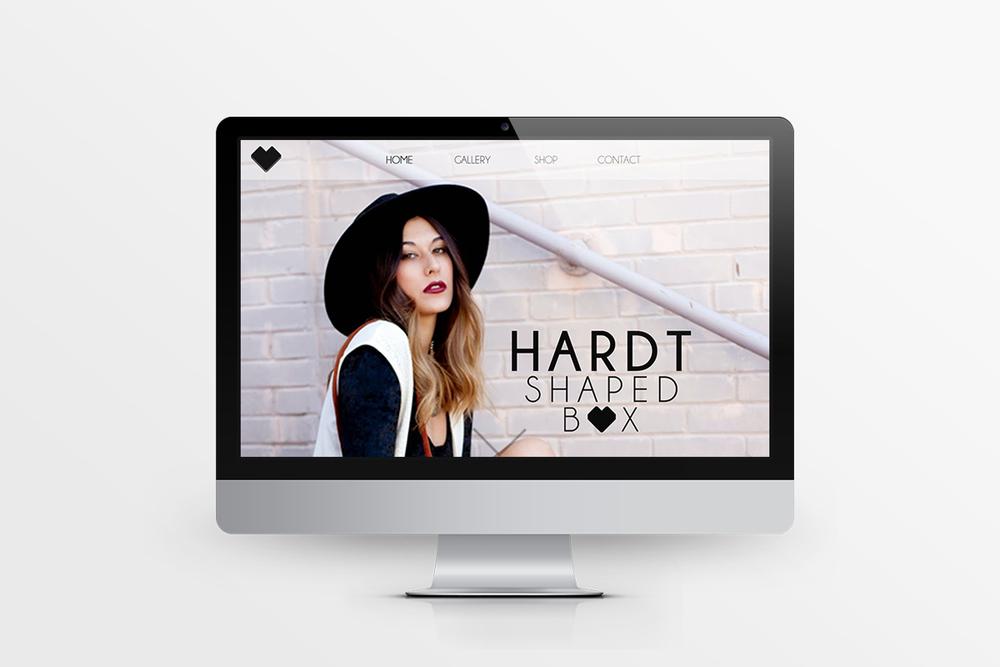 hardtshapedbox_web.jpg