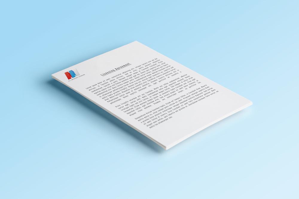 aal_letterhead.jpg