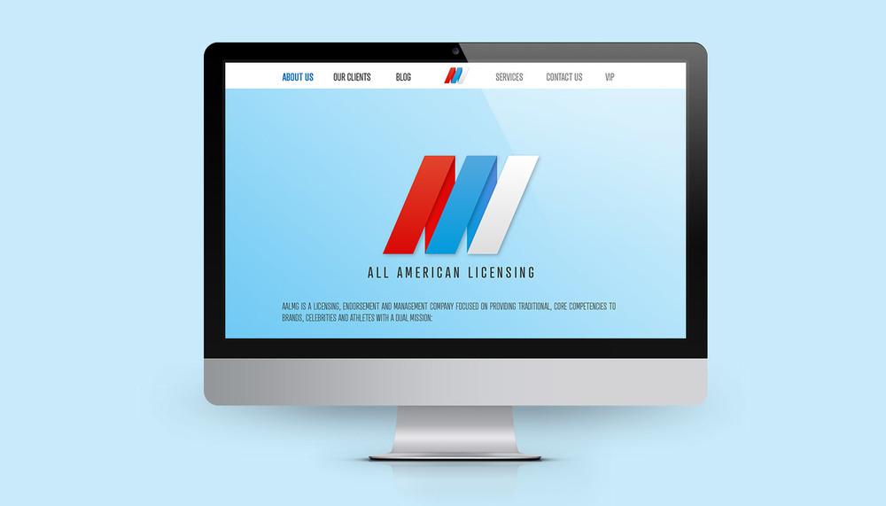 aal_web.jpg