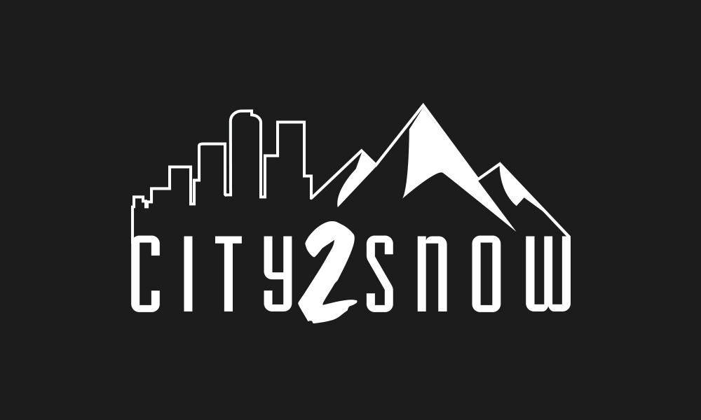 City2Snow