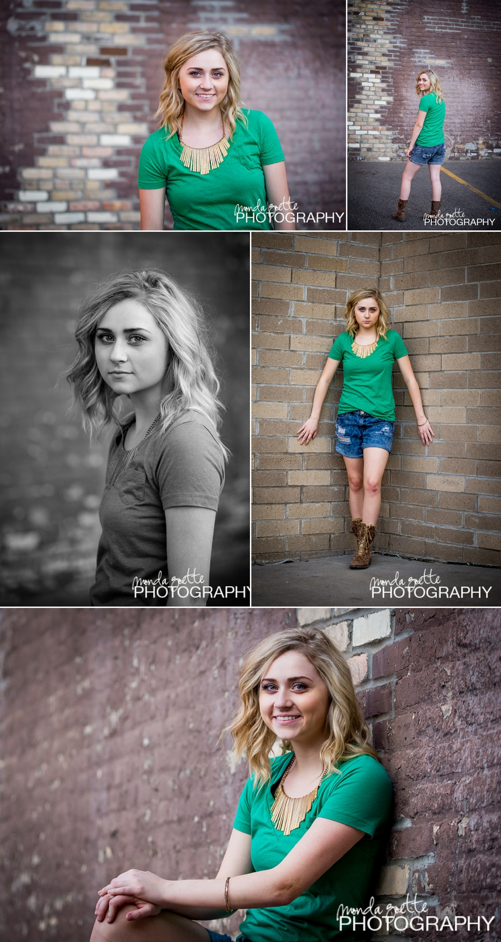 Jordan-New Prague-Senior-Photos-Maddie
