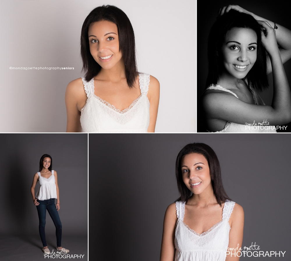 studio-photography-2016-seniors