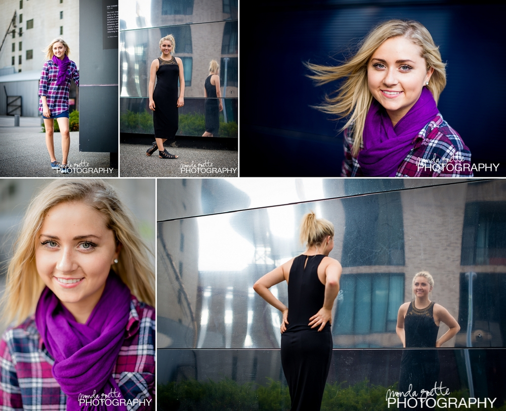 fashion-model-senior-session-at-the-gutherie-mn