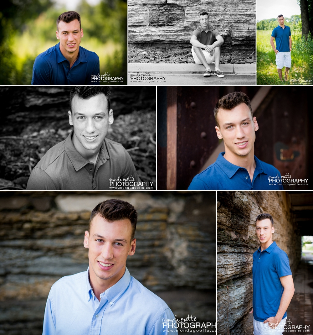 Senior-Photos-in-St-Paul-MN