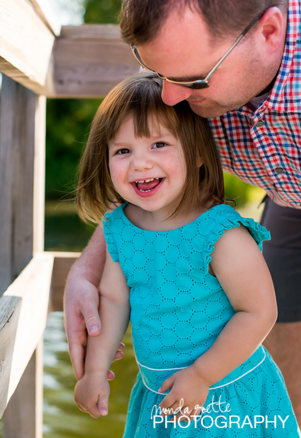 daddy-daughter-photos-in-Prior Lake-MN