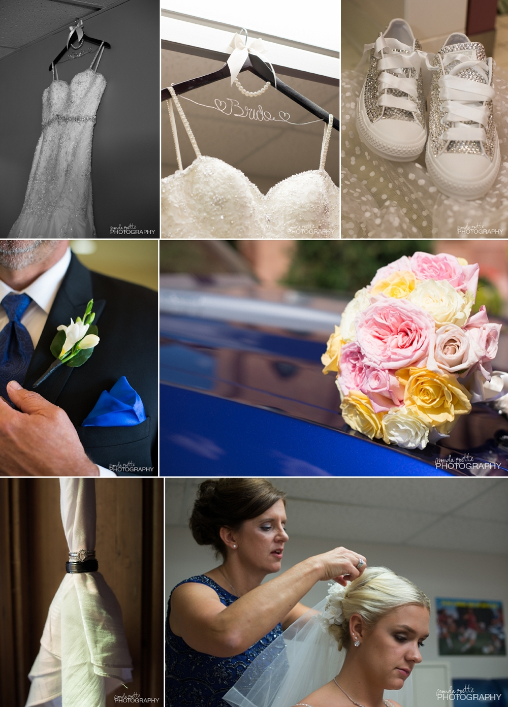 Details-of-the-Wedding-Day-Photography