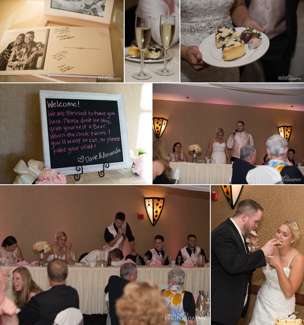 Photography-Wedding-Reception-in-Lakeville-Minnesota