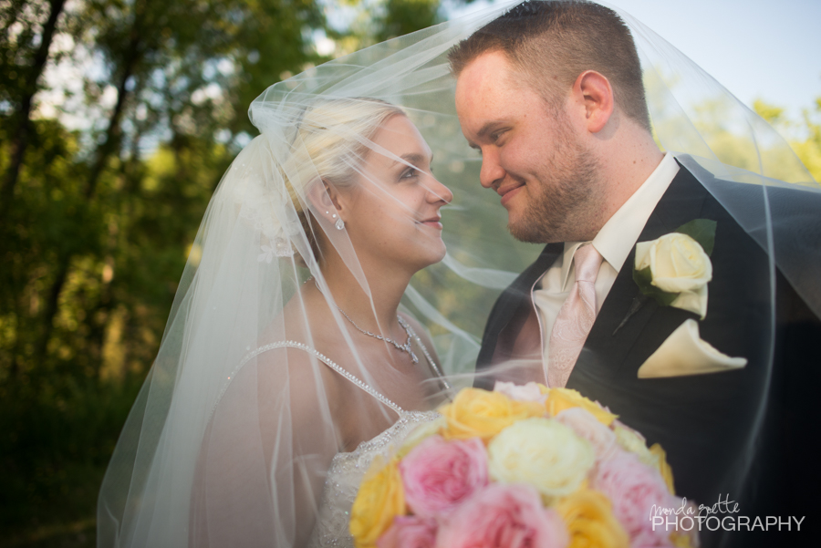 Just-Married-in-Eagan-MN