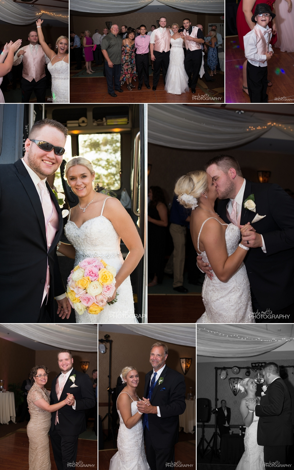 Reception-Dancing-Photography-in-Lakeville
