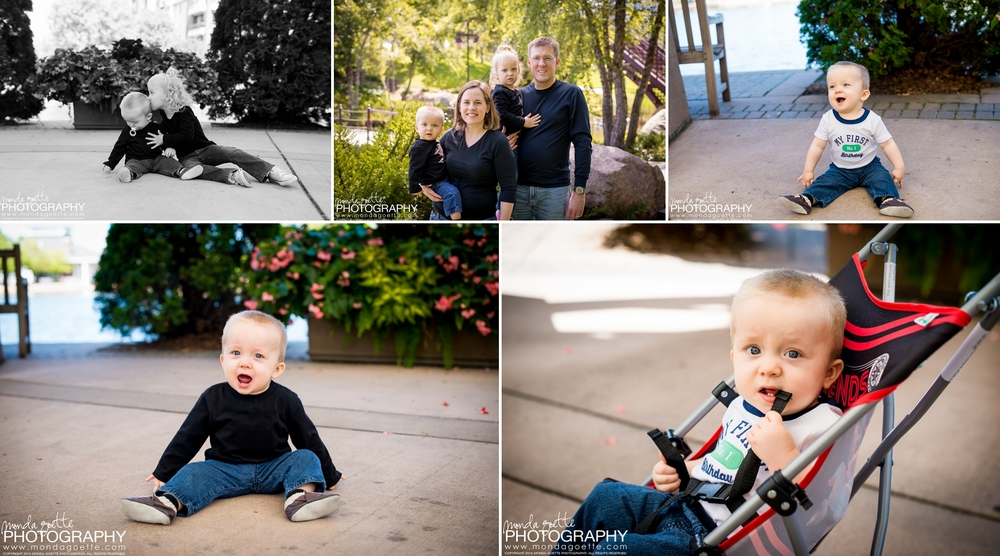 Twin cities-family-photographer