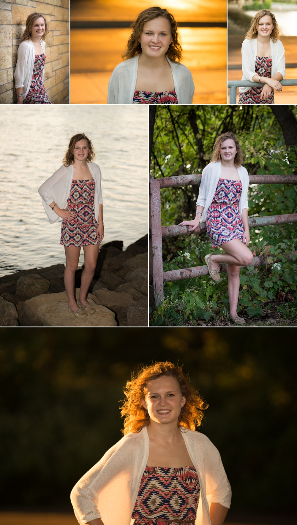 senior-photographer-in-the-twin cities
