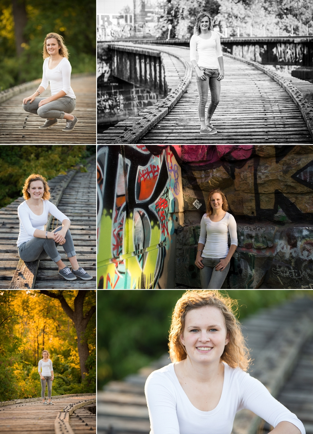 senior-photo-session-in-minneapolis