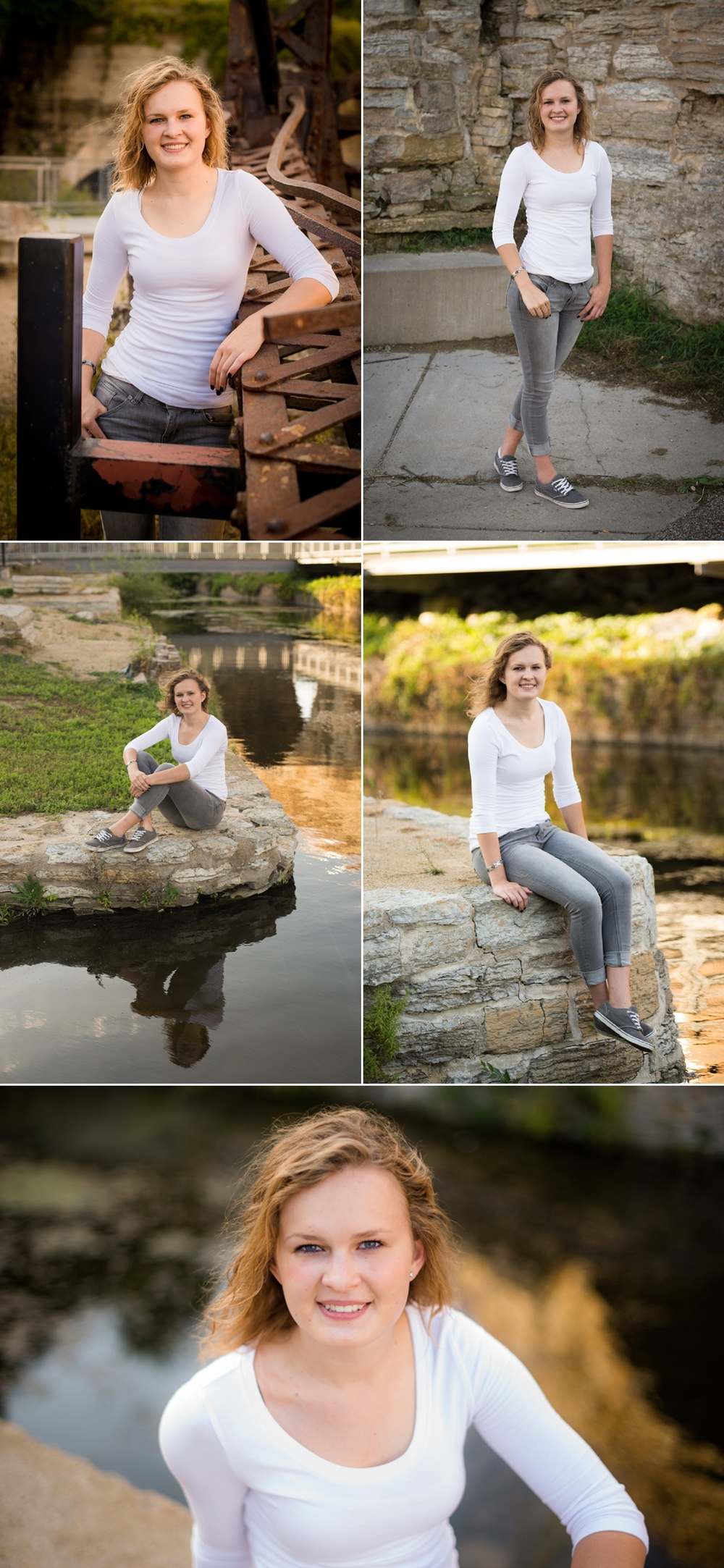 senior-session-at-Mill-City-Ruins-Minneapolis