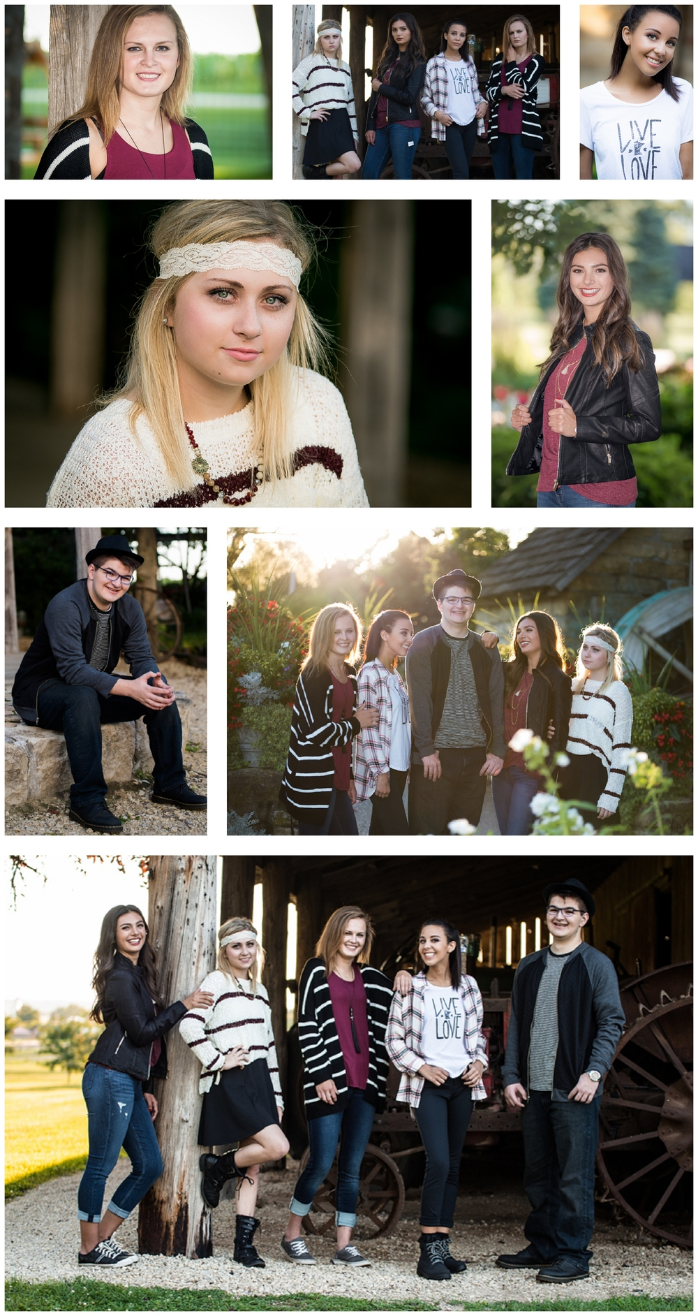 senior-session-in-Minnesota