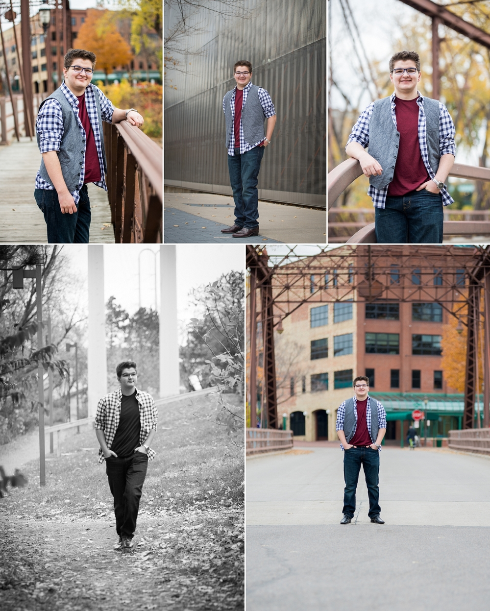 Minneapolis-High School-Senior-Photographer