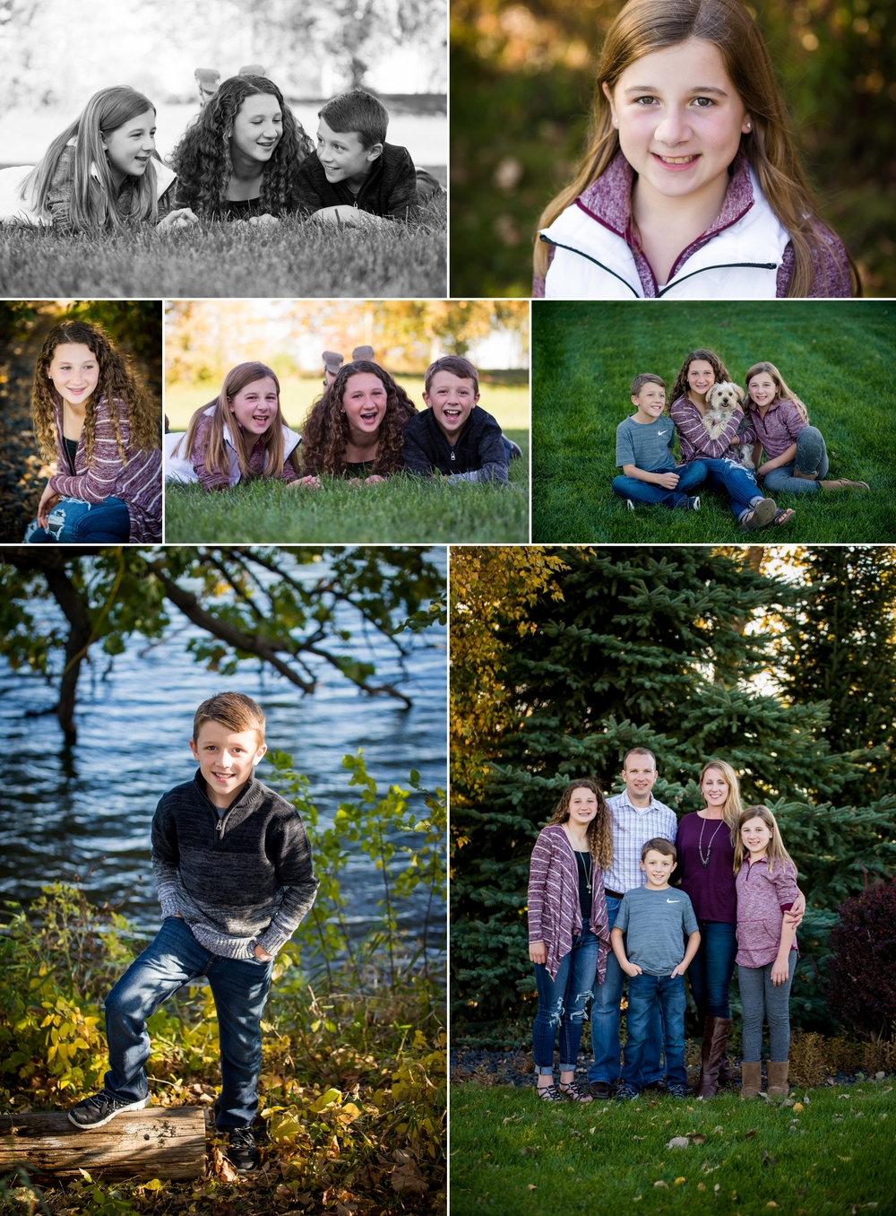 fall-family-photos-in-twin cities-shakopee-prior-lake