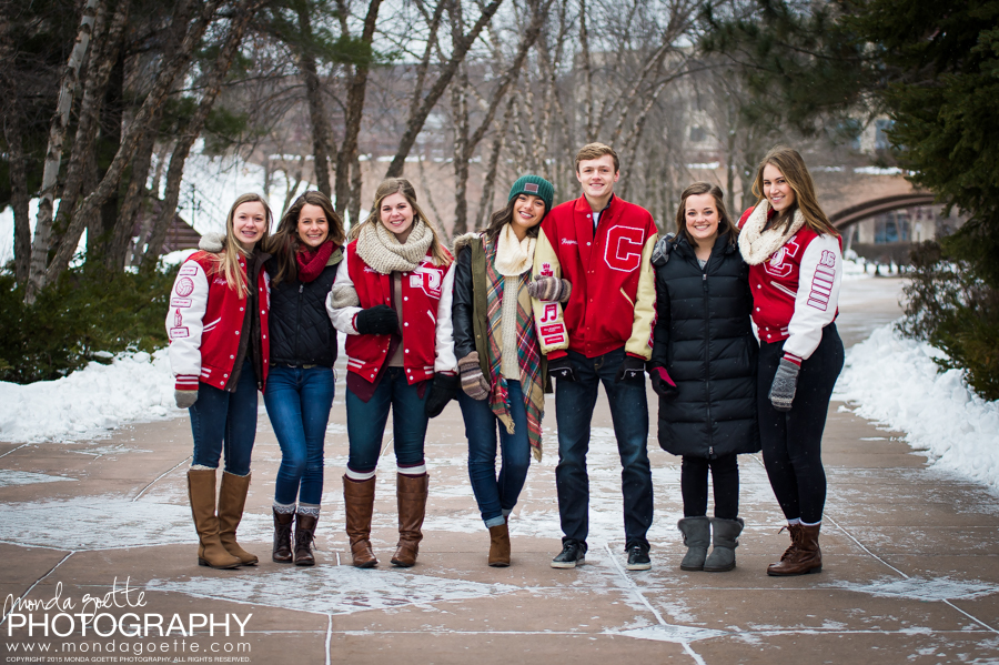 senior-friends-photography-in-twin-cities