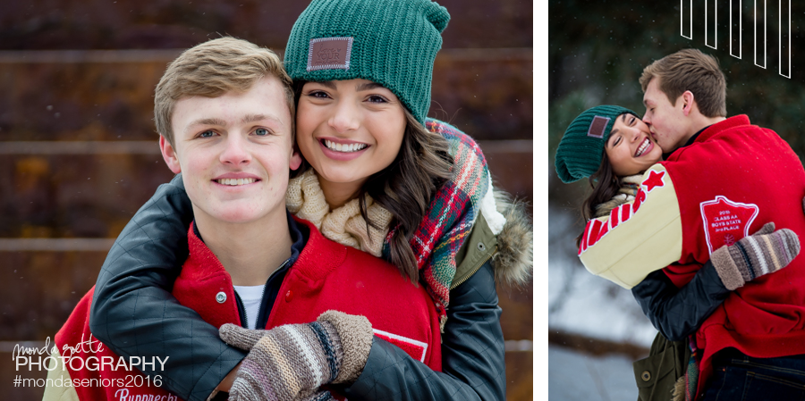 high-school-sweethearts-photography-West St Paul-MN-Photographer